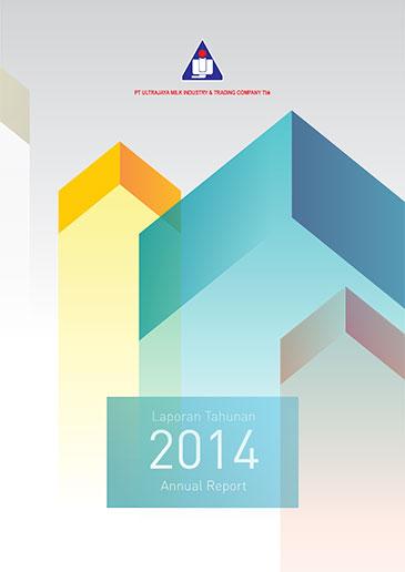 Laporan Tahunan Annual Report
